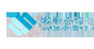 武汉翰和企业管理咨询有限公司